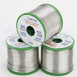 Unleaded Solder Wire