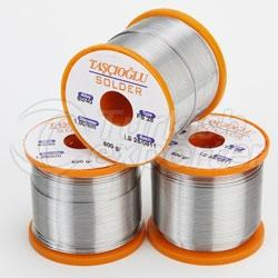 Resin Activated Solder Wire FS 26