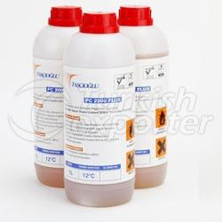 PC 2000 Resin Activated Flux