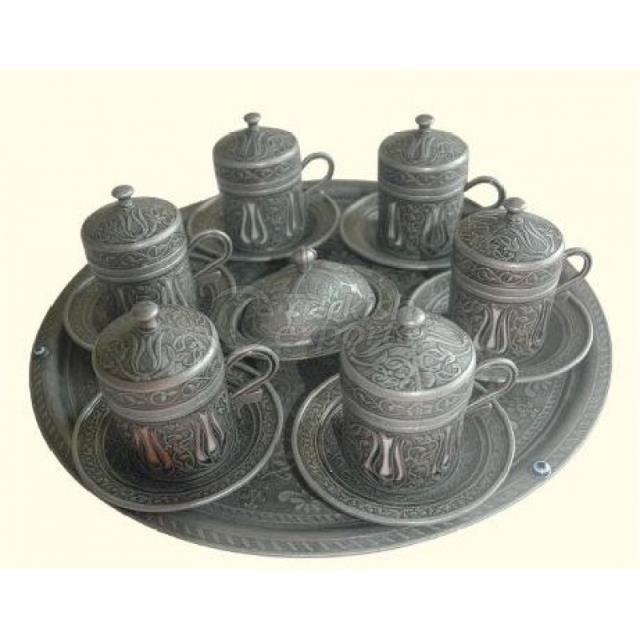 Cup Set ST07955