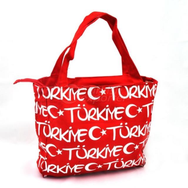 Bag 1181