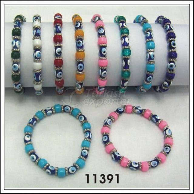 Wristband PB012