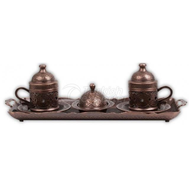 Cup Set ST07954