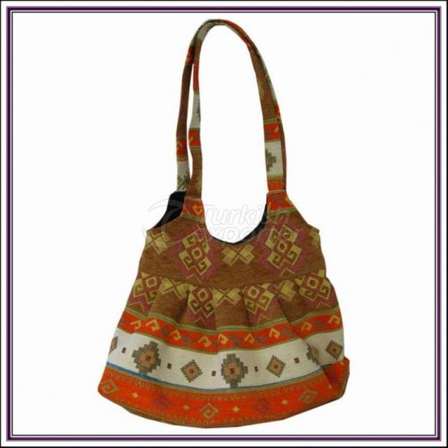 Bag ST08185