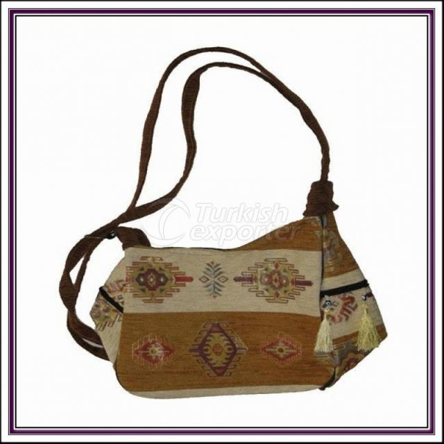 Bag ST02925