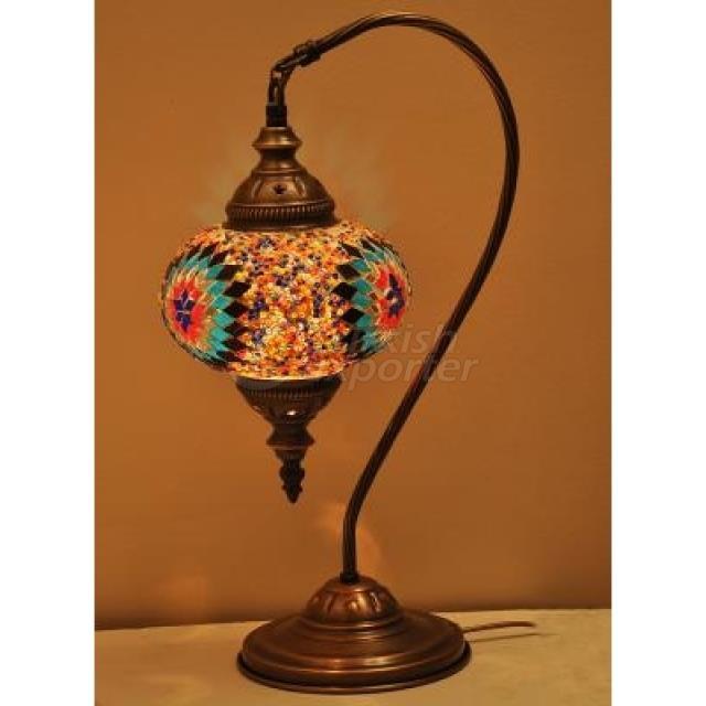 Lamp ST01283