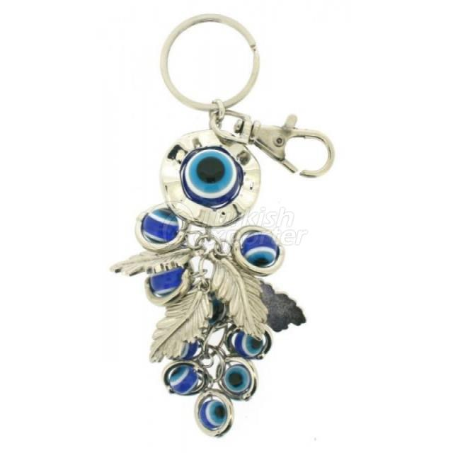 Key Ring ST05364