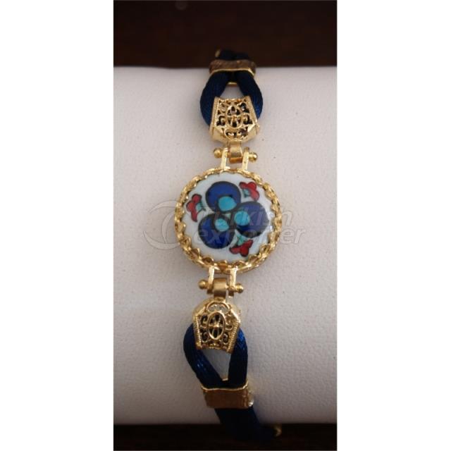 Wristband ST06105-2