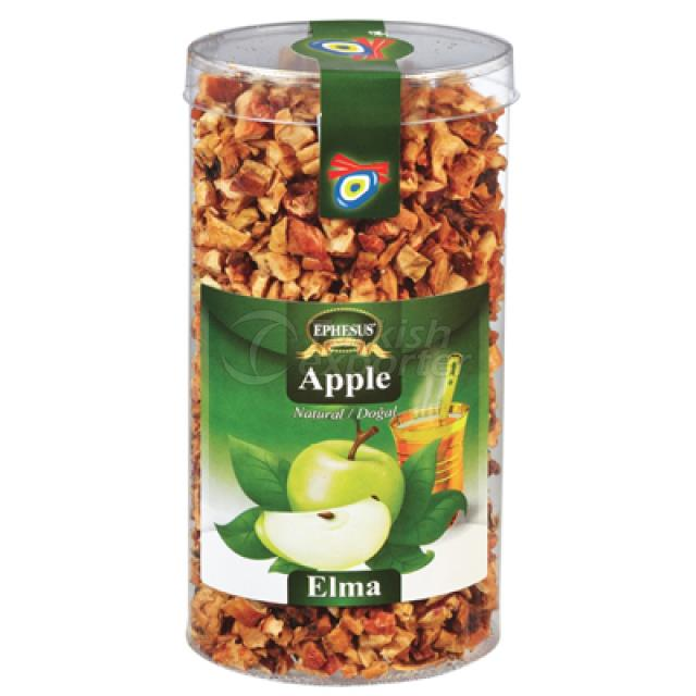 Tea Natural Apple ST05752