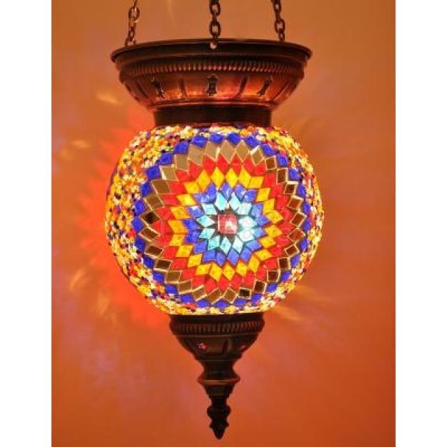 Lamp ST085642