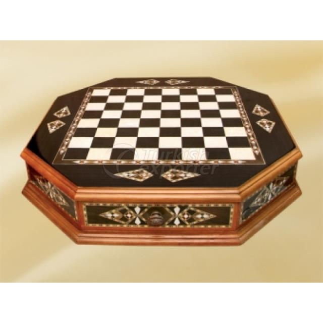 Chessboard ST00149