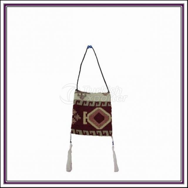 Bag ST02924