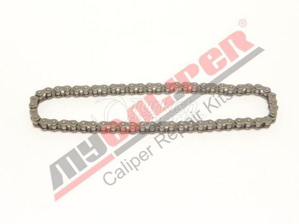 Caliper Chain (29 Links) Knorr