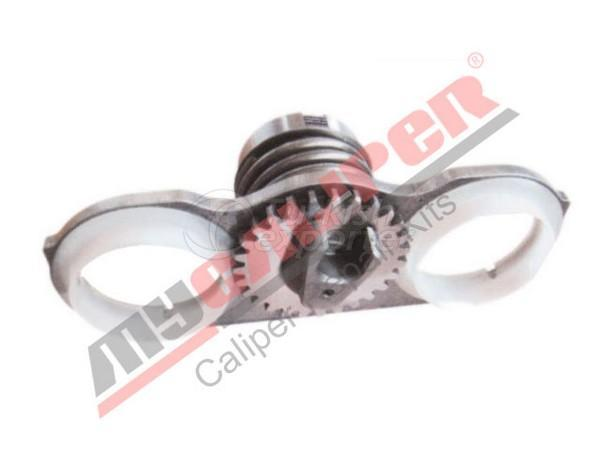 Caliper Adjustment Mechanism Meritor