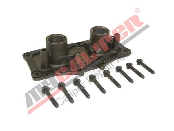 Caliper Adjustment Mechanism (Alüminium) Meritor