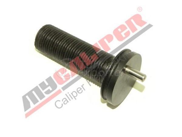 Caliper Calibration Bolt (With Long Pin) Wabco