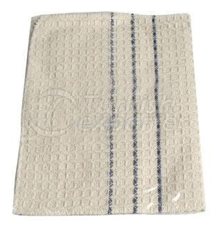 Mop Cloth T-0018