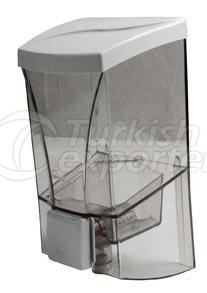 Liquid Soap Dispenser E-0005