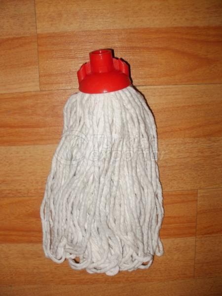Corded Mop T-0169
