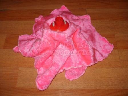 Towel Mop T-0166