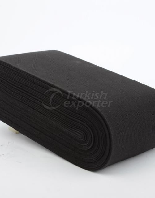 Elastic Tape 100mm 10m