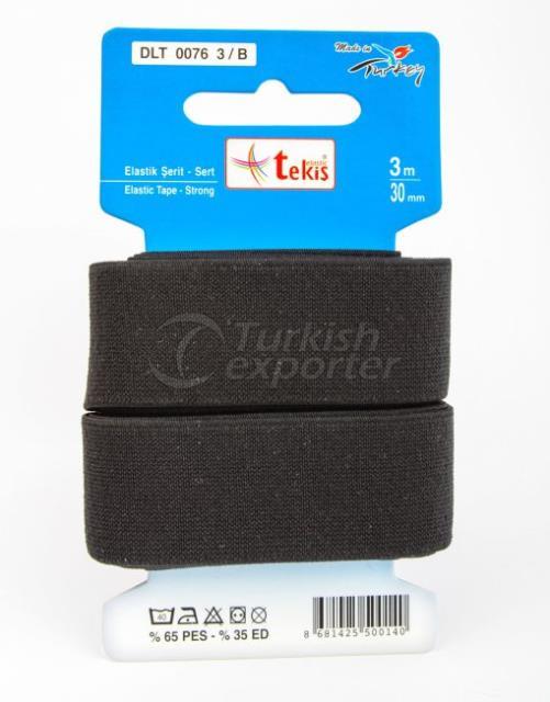 Elastic Tape 30mm 3m