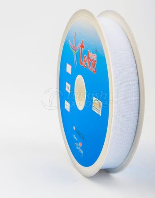 Elastic Tape 20mm 10m