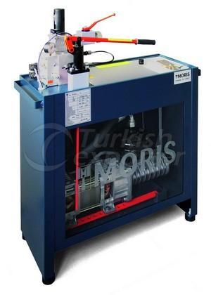 Hydraulic Systems Moris