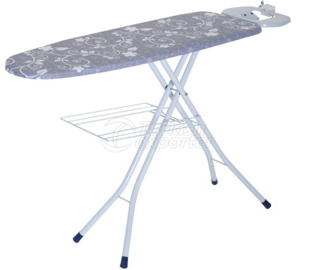 Ironing Board-Europa Lena