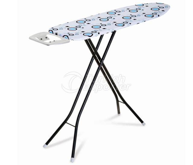Ironing Board-İnci