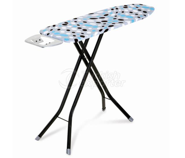 Ironing Board-İsabella
