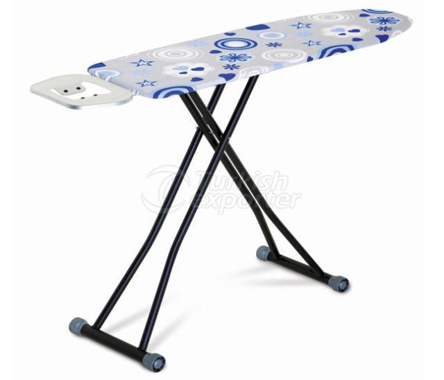 Ironing Board-Mono Elmas