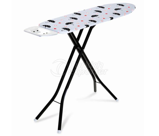 Ironing Board-Mono İnci