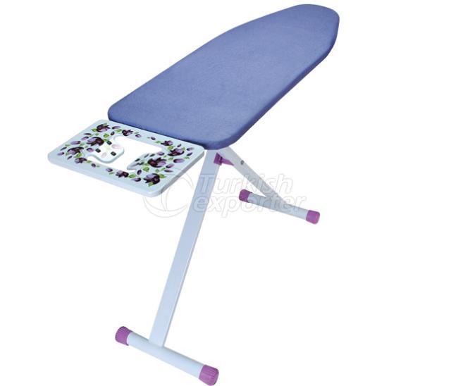 Ironing Board-New Sabina