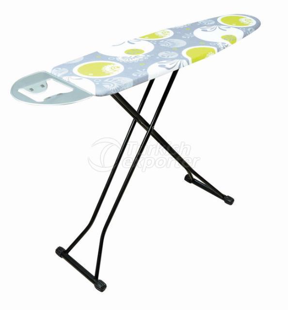Ironing Board-Perilla