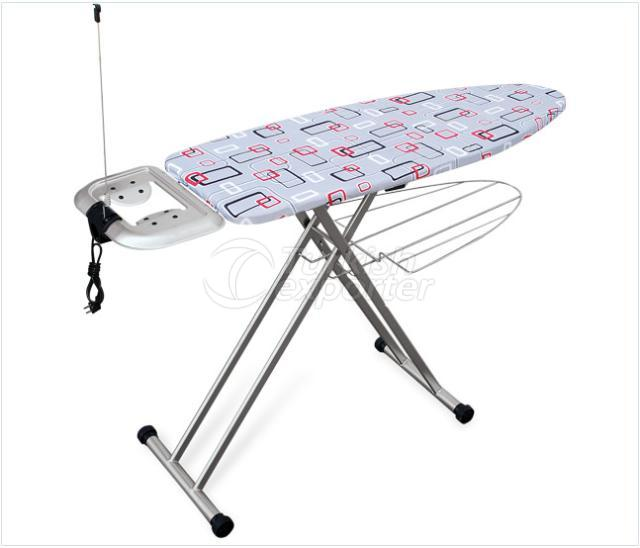 Ironing Board-Silvia