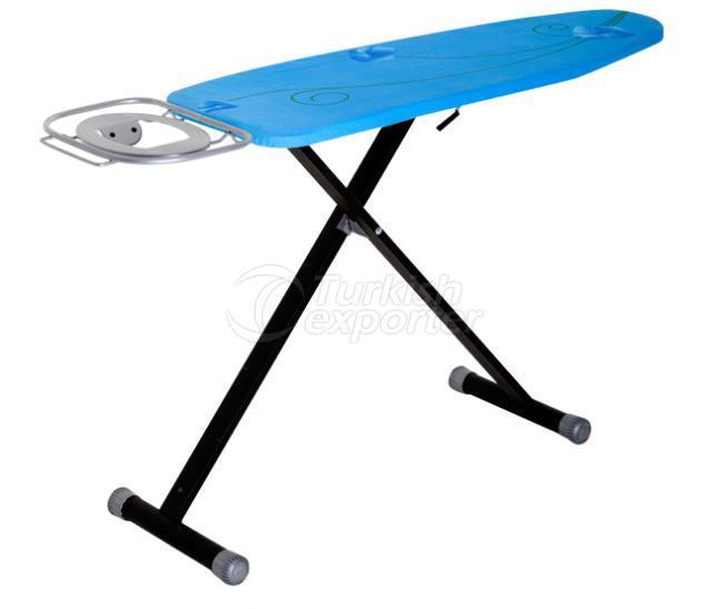Ironing Board-Valeria