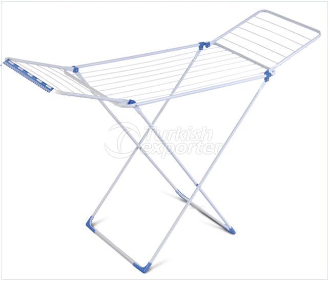 Laundry Drying Rack-Mega Present