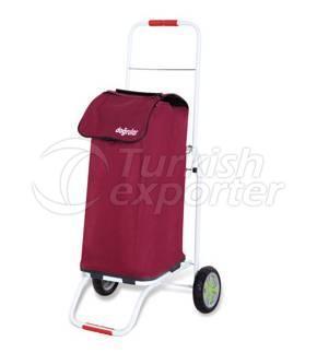 Shopping Trolley T3195