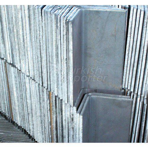 Steel Plate Bending