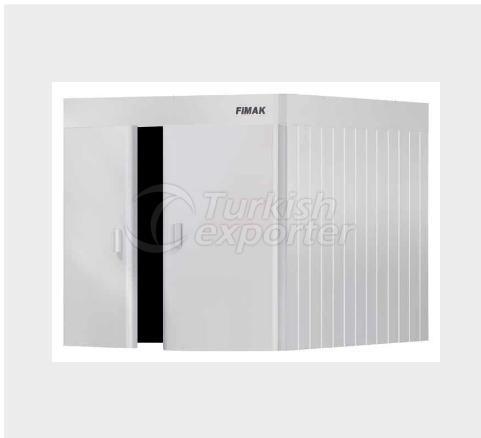 Fermentation Room FRFD200