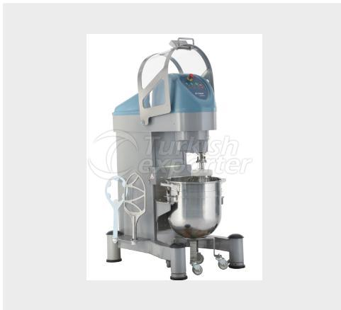 Planet Mixer PM60