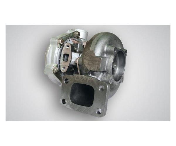 Turbocharger Perkins SFR-3020