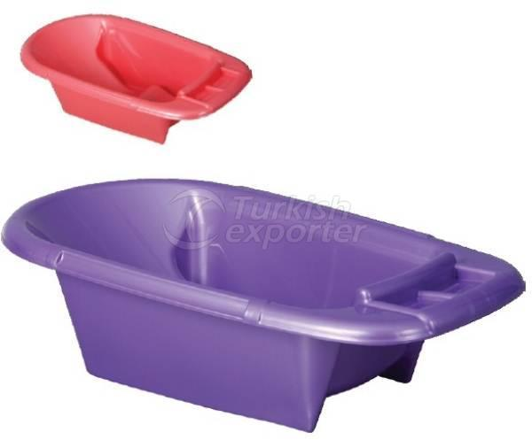 Baby and Kid Items Kid Bathtub