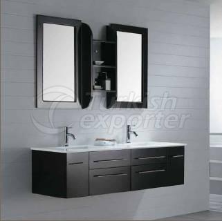 Bathroom Cabinets ARW-420