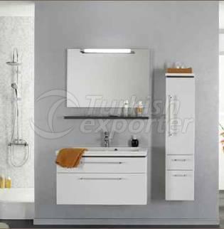 Bathroom Cabinets ARW-421