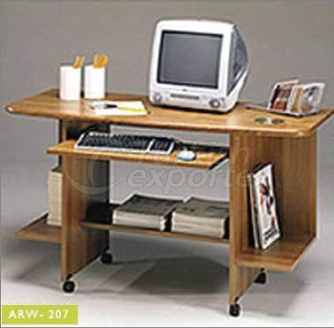 Bilgisayar Masaları ARW-207