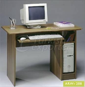 Computer Desks ARW-208