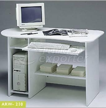 Computer Desks ARW-210