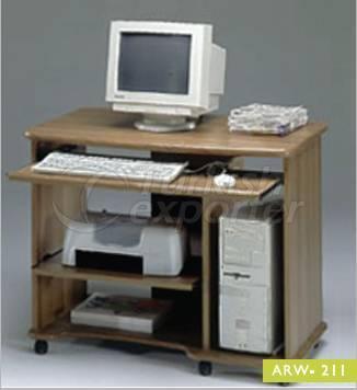 Computer Desks ARW-211
